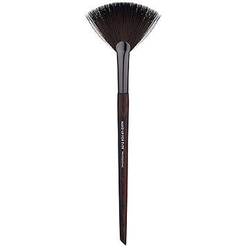 MAKE UP FOR EVER 120 Medium Powder Fan Brush