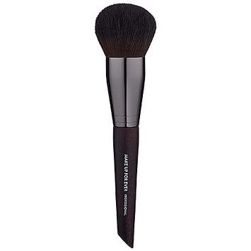 MAKE UP FOR EVER 126 Medium Powder Brush