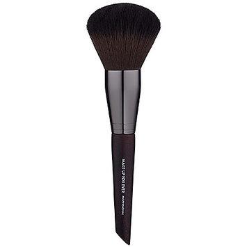 MAKE UP FOR EVER 130 Large Powder Brush