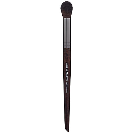 MAKE UP FOR EVER 140 Small Highlighter Brush