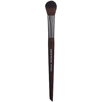 MAKE UP FOR EVER 142 Flat Highlighter Brush