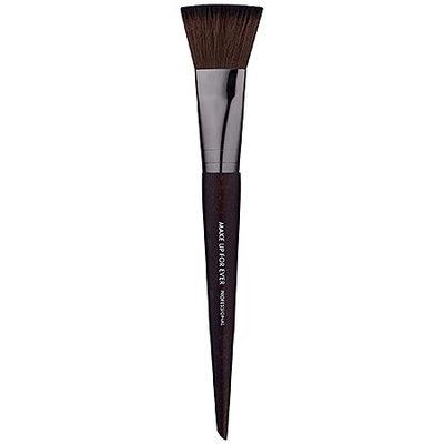 MAKE UP FOR EVER 146 Flat Blush Brush
