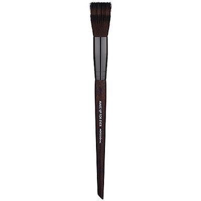MAKE UP FOR EVER 148 Blending Blush Brush