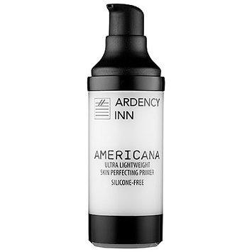 ARDENCY INN AMERICANA Ultra Lightweight Skin Perfecting Primer 1.0 oz