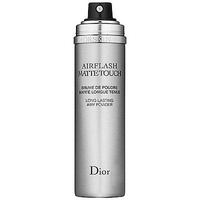 Dior Airflash Matte Touch 1.7 oz