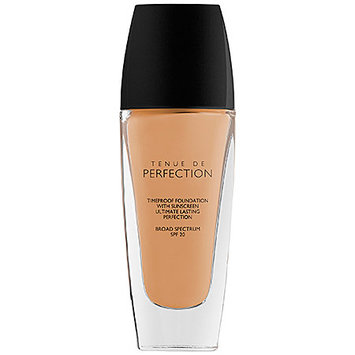 Guerlain Tenue de Perfection Timeproof Foundation SPF20
