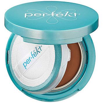 Perfekt Skin Perfection CC Creme SPF 30 Decadent 0.39 oz