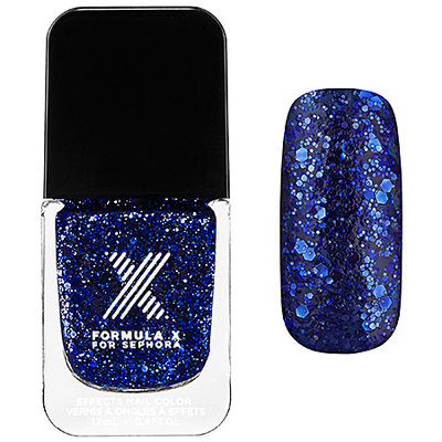 Formula X For Sephora Lusters Catalyst 0.4 oz
