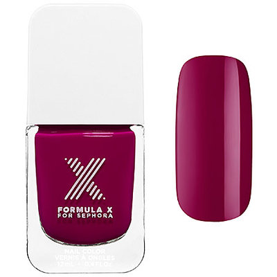 Formula X For Sephora New Classics Riotous 0.4 oz