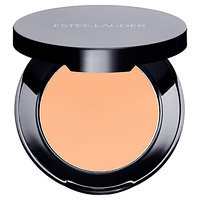 Estée Lauder Double Wear Stay-in-Place High Cover Concealer Broad Spectrum SPF 35