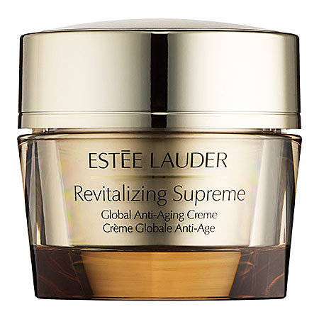 Est 233 E Lauder Revitalizing Supreme Global Anti Aging Creme