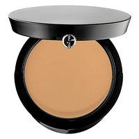 Giorgio Armani Maestro Fusion Makeup Compact SPF 29 4 0.3 oz