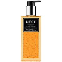 Nest Fragrances Liquid Hand Soap, Orange Blossom