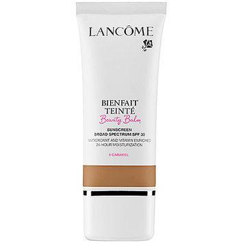 Lancôme Bienfait Teinte Beauty Balm Sunscreen Broad Spectrum SPF 30 6 Caramel