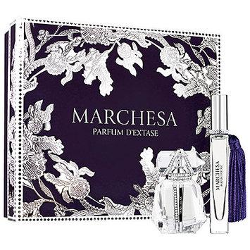 MARCHESA Marchesa Gift Set