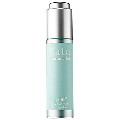 Kate Somerville Dilo Oil Age Defying Oil