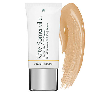 Kate Somerville IllumiKate CC Cream Broad Spectrum SPF 50+ PA+++