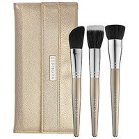 SEPHORA COLLECTION Flatter Yourself Contouring Brush Set