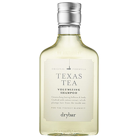 Drybar Texas Tea Volumizing Shampoo 8.5 oz