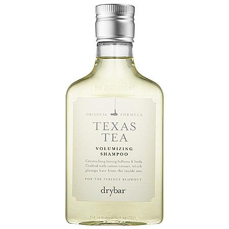 Drybar Texas Tea Volumizing Shampoo 8.5 oz