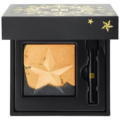 Givenchy Ondulations D'or