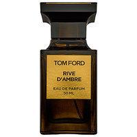TOM FORD Rive D'Ambre Eau de Parfum Spray
