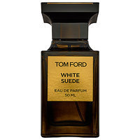 TOM FORD White Suede Eau de Parfum