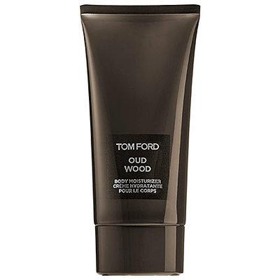 TOM FORD Oud Wood Body Moisturizer Cream