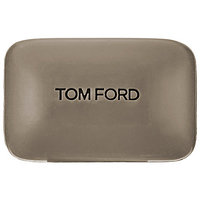 TOM FORD Oud Wood Soap Soap