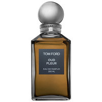 TOM FORD Oud Fleur Eau de Parfum Decanter