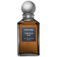 TOM FORD Tobacco Oud Eau de Parfum Decanter