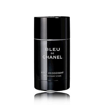 CHANEL BLEU DE CHANEL Deodorant Stick Deodorant Stick
