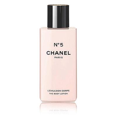 Chanel No. 5 The Body Lotion 200ml/6.8oz