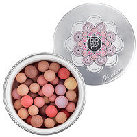 Guerlain Meteorites Illuminating Powder Pearls Dore 04