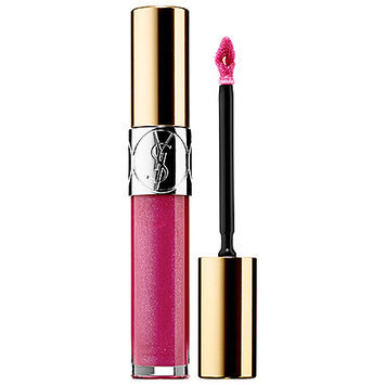 Yves Saint Laurent Gloss Volupté