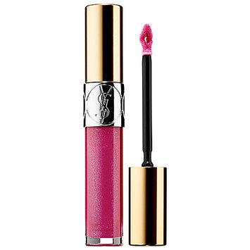 Yves Saint Laurent Gloss Volupte Lip Gloss