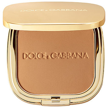 Dolce & Gabbana The Pressed Powder