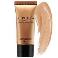 SEPHORA COLLECTION Bronze Perfect CC Cream