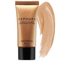 SEPHORA COLLECTION Bronze Perfect CC Cream