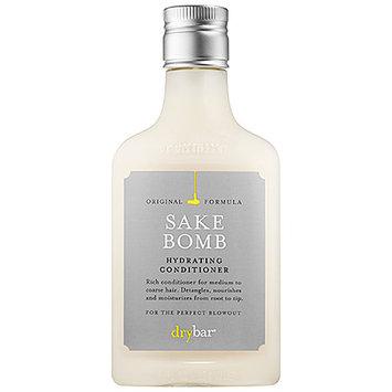 Drybar Sake Bomb Conditioner 8.5 oz