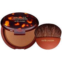 Estee Lauder Bronze Goddess Powder Bronzer 01 Light