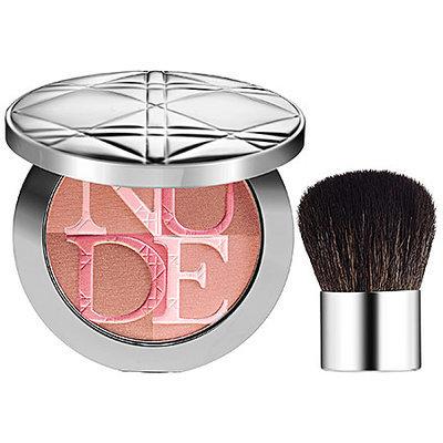 Christian Dior Diorskin Shimmer Instant Illuminating Powder