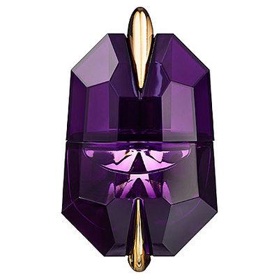 Thierry Mugler Alien Seducing EAU DE Perfume 15Ml Vapo. Refillable