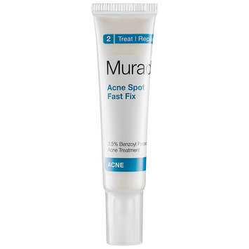 Murad Acne Spot Treatment