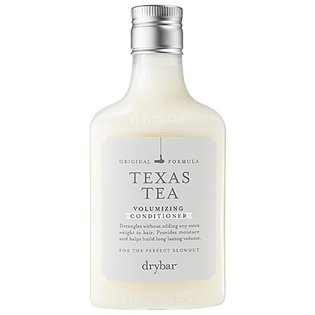 Drybar Texas Tea Volumizing Conditioner 8.5 oz