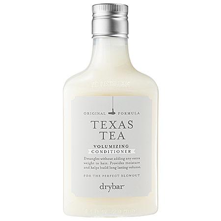 Drybar Texas Tea Volumizing Conditioner 8.5 oz