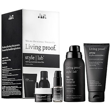 Living Proof Style Lab(R) Travel Kit