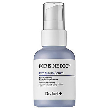 Dr. Jart+ PORE MEDIC(TM) Pore Minish Serum 1 oz