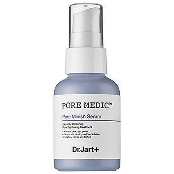 Dr. Jart+ PORE MEDIC(TM) Pore Minish Serum 1 oz