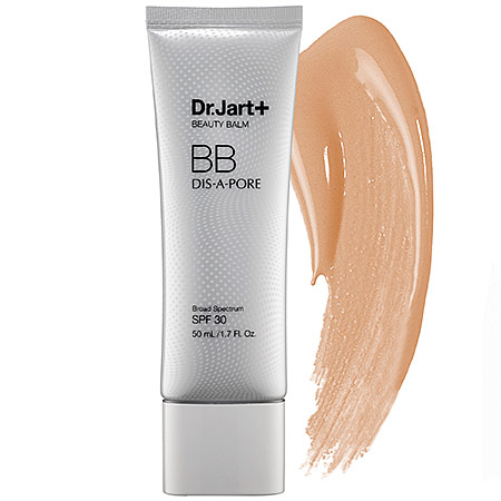 Dr. Jart+ Dis-A-Pore Beauty Balm